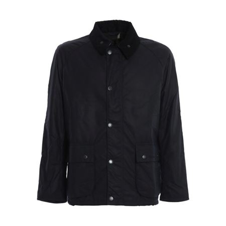 BARBOUR 202MWX1406NY72 ROYAL NAVY
