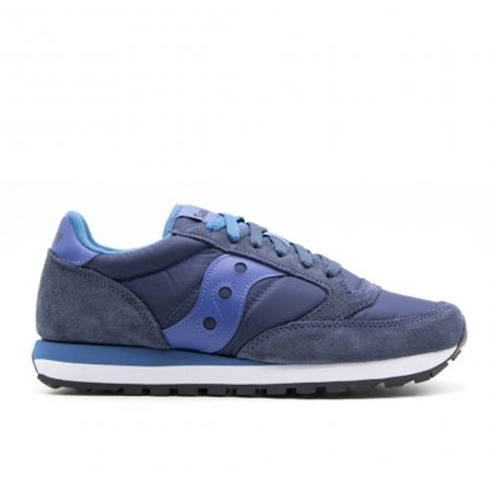 SAUCONY 2044581 DENIM/SEAPORT
