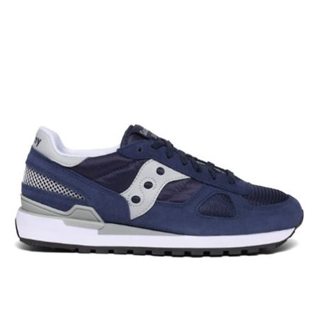 SAUCONY 2108523 NAVY/GREY
