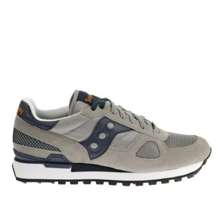 SAUCONY 2108563 GREY/NAVY