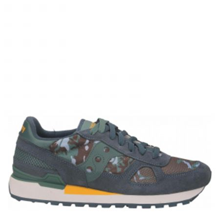 SAUCONY 2108761 DENIM/CAMO