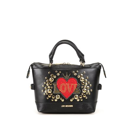 LOVE MOSCHINO JC4107PP18LT0000000 NERO