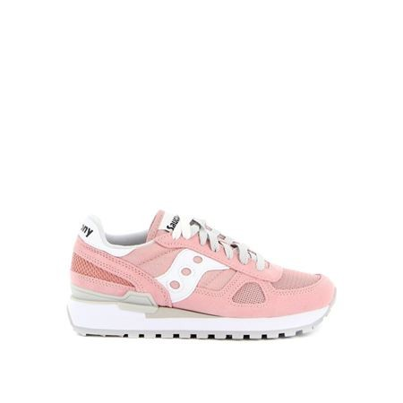 SAUCONY 1108679 ROSE/GREY