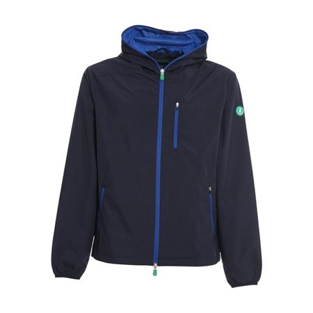SAVE THE DUCK D37320M-WIND1290000 Navy Blue