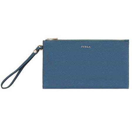 FURLA 1006736W3E-COLOR PIOMBO f