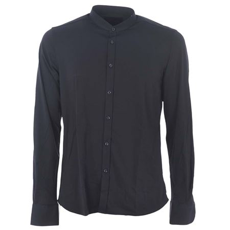 low priced c7ee7 6df3f CLOTHING RRD - ROBERTO RICCI DESIGN 1908021